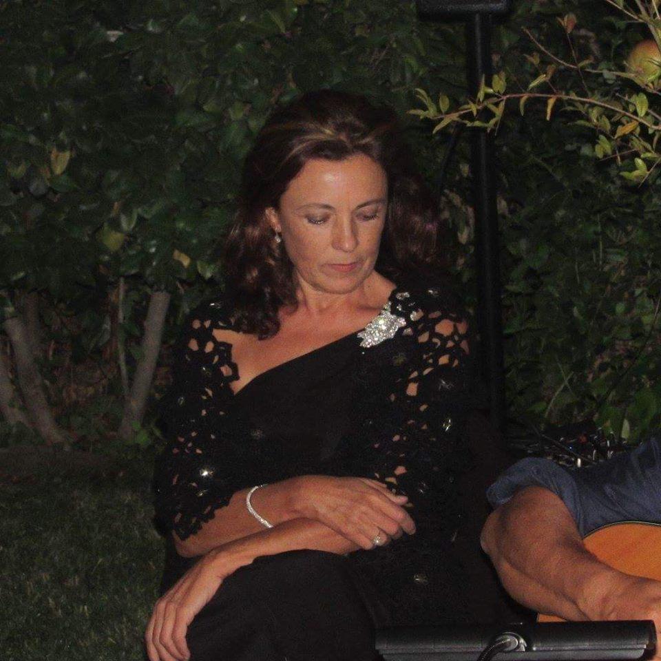 Linda Salamone
