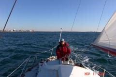 max-sailing-02